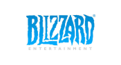 Gift Card Blizzard RUB